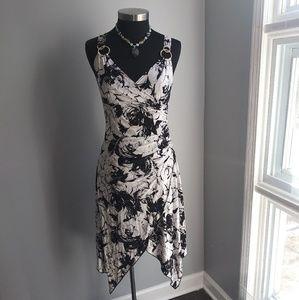 Dresses & Skirts - Janine London Paris New York dress